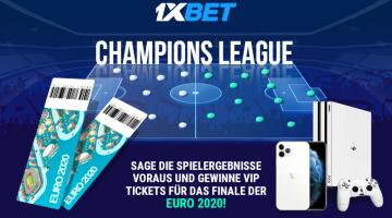 Champion_League_1xbet