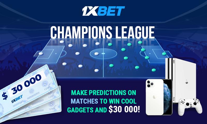 1xbet_champions_league