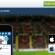 Мобільний застосунок 1xbet – мобільні ставки з бонусом €100