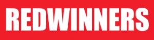redwinners_logo