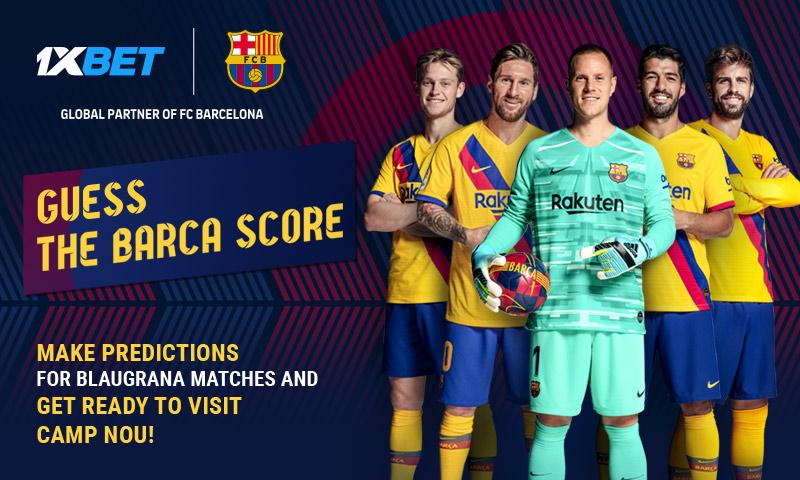 1xbet Guess_Barca_score_800x480_EN