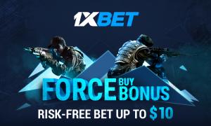 Force_buy_bonus_1xBet