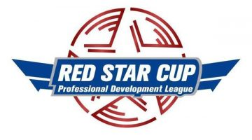 Win By Enjoying Dota 2 in the Red Star Cup with 1xBets Excellent Odds
