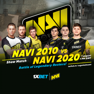 1xbet_NAVI
