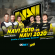 Clash of Counter-Strike titans Markeloff vs S1mple presented by NAVI and 1xBet