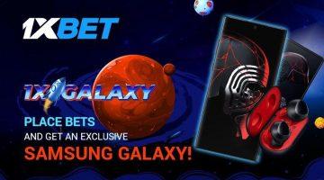 1xbet_galaxy