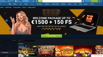 1xBet_casino