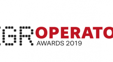 egr_operator_awards