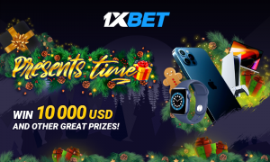 1xbet_Presents_Time_800x480