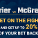 1xBet is offering a risk-free bet on McGregor vs Poirier duel