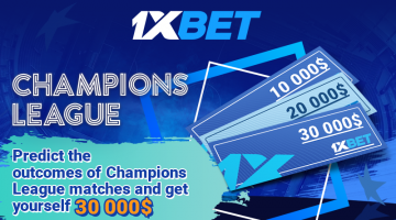 1xBet_Champions_League_21_800x480