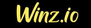 Winz_logo