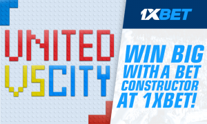 1xbet_Cover_Constructor