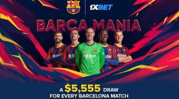 1xbet_barcelona