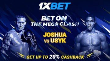 1xbet_Joshua_vs_Usyk